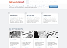 mangkukmerah.com