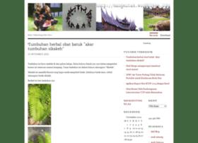 mangkutak.wordpress.com