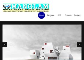 manglamgroups.com