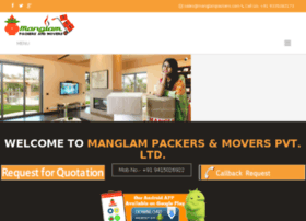 manglammovers.com