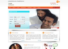 manglik-matrimonial.truelymarry.com
