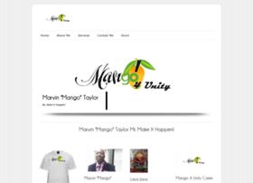 mango4unity.com