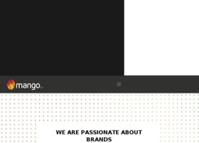 mangoadv.com