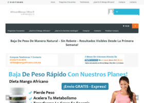 mangoafricano.com.mx