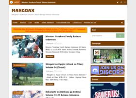 mangoax.blogspot.co.id