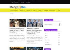mangobite.com