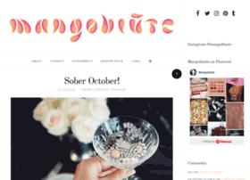 mangobluete.com