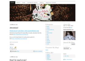 mangobluete.wordpress.com