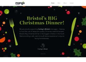 mangoconsulting.co.uk