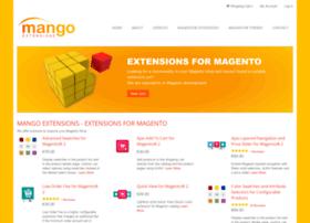 mangoextensions.net