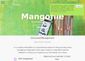 mangofile.com