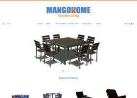 mangohome.com