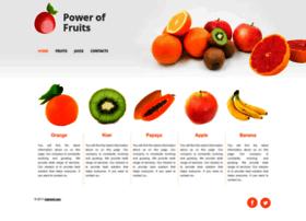mangoji.com