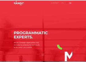 mangomediaads.com
