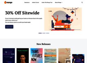 mangomediainc.com