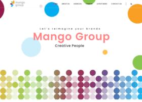 mangomyanmargroup.com