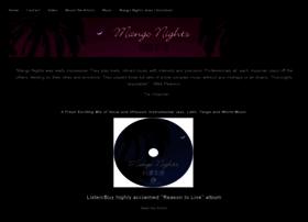 Mangonights.com