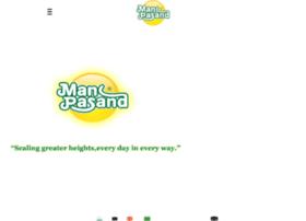 mangosip.co.in