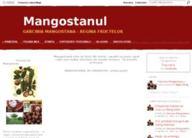 mangostanul.ning.com