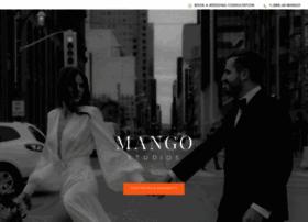 mangostudios.com