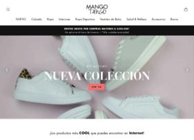 mangotango.com.co