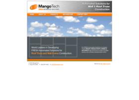 mangotech.com.au