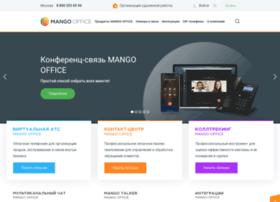 mangotele.com