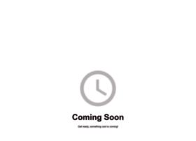 mangotvrd.com