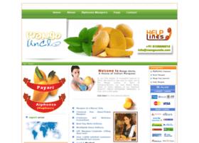 mangouncle.com