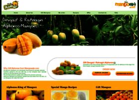mangowale.com