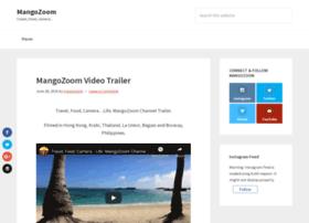 mangozoom.com