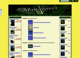 mangrove.at