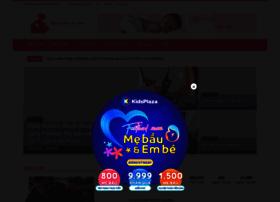 mangthai.com.vn