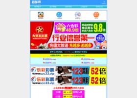 mangtinhhoa.com
