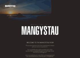 mangystau-view.com