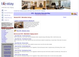 manhattan-extended-stay.biz-stay.com