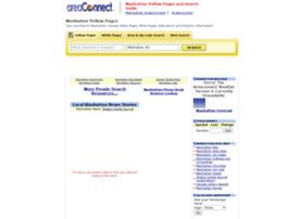 manhattan.areaconnect.com