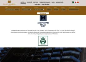 manhattan.com.br