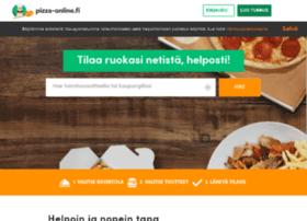 manhattanbestfood.fi