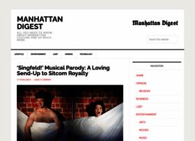 manhattandigest.com