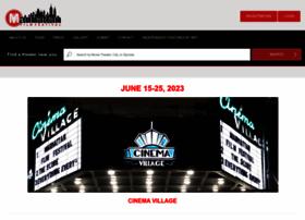 manhattanff.com