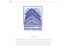 manhattanpenthouse.com