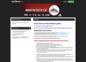 manhattansc.sportssignup.com