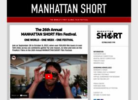 manhattanshort.com