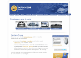 manheimdirect.com