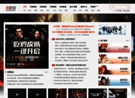 manhua.9724.com