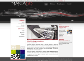 mania.go.it