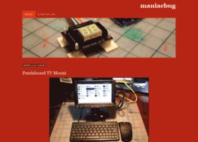 maniacbug.wordpress.com