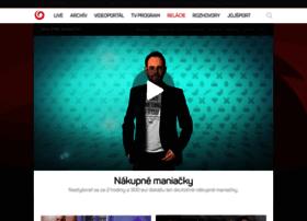 maniacky.joj.sk
