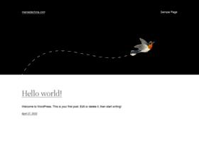 maniadachina.com